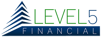Level 5 Financial