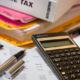 Federal Income Tax