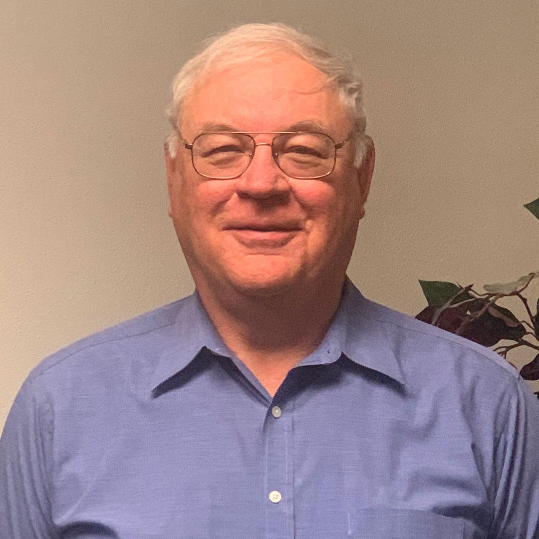 Frank J. Zawatski, Jr. CFP®