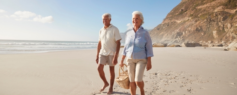 Recurring Income in your Retirement