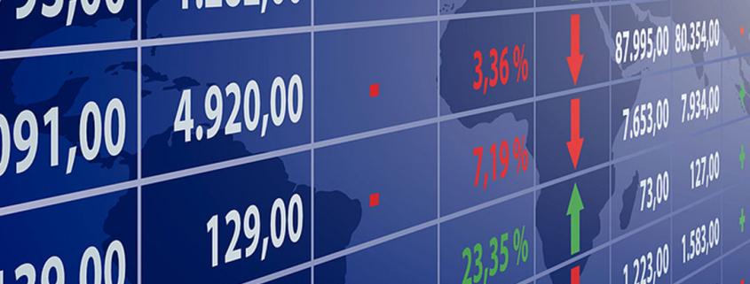 Virtual Market Review