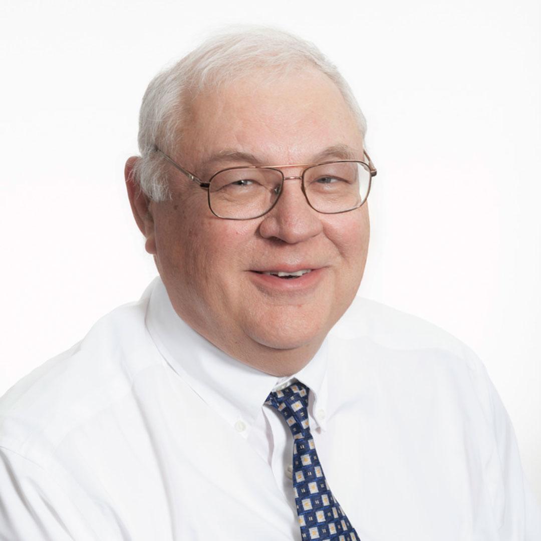 Frank J. Zawatski, Jr