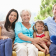 Income Taxes and Estate Planning