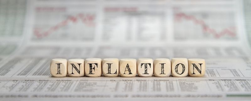 inflation adjustments are not uniformly incorporated throughout federal income tax policy